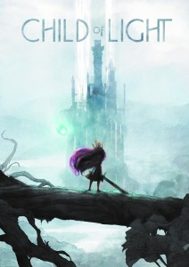 CHILDLIGHT-001