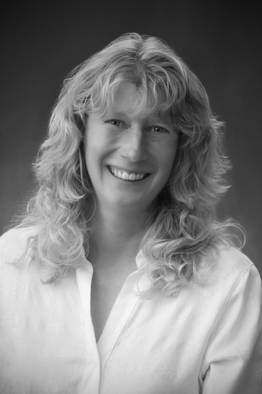 Carol Higginbotham 6.19.14
