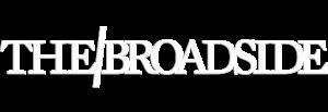 The Broadside